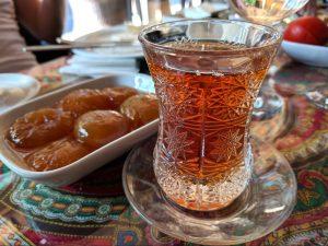 Guided Azerbaijan